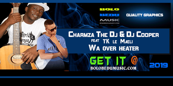 new song dj download mp3 2019