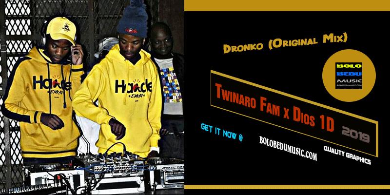 BolobeduMusic | Bolobedu House Mp3 Songs Download