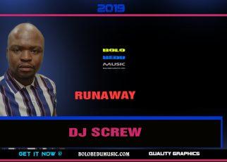 DJ-SUNCO-LOLOSIYO-LALA-MBEDWENI mp3
